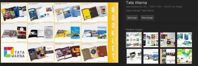 Contoh Video Company Profile Perusahaan