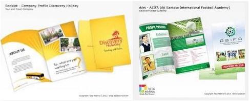 desain booklet 3